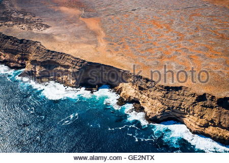shark-bay-zuytdorp-cliffs-western-austra