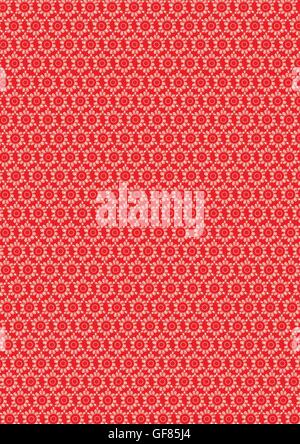 White geometric texture  Vector background  White Squares on