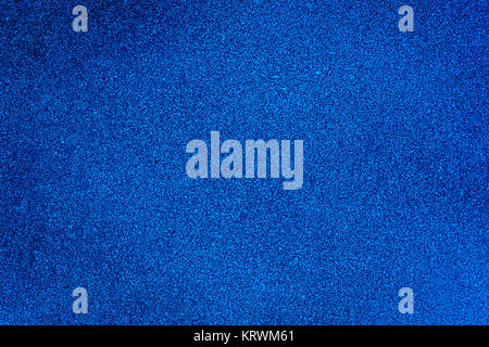 gradient blue paint art frame water color abstract for