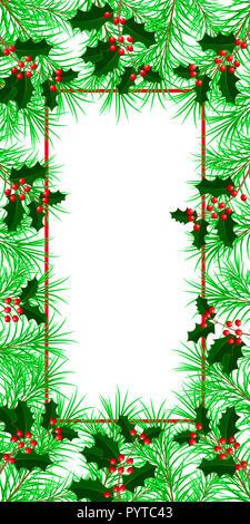 Hintergrundbild einladung weihnachtsfeier