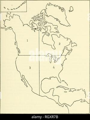 Indianerstamme Nordamerikas Karte.Ordnen Sie Dann Die Indianerstamme Nordamerikas Etwa 1600 N